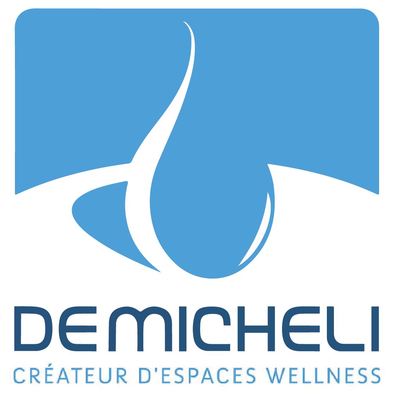 DeMicheli