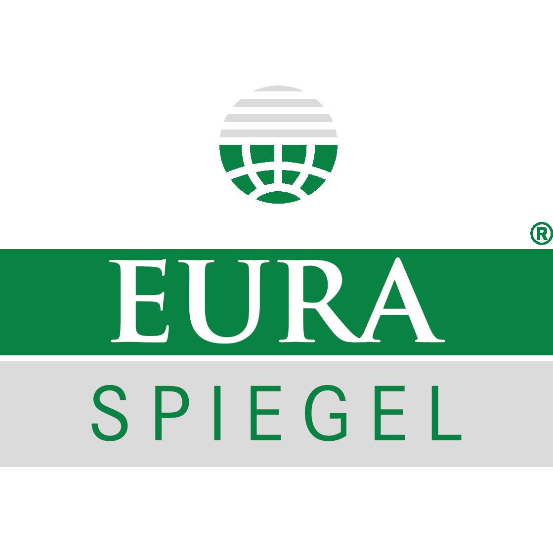 EuraSpiegel