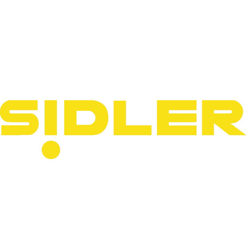 Sidler