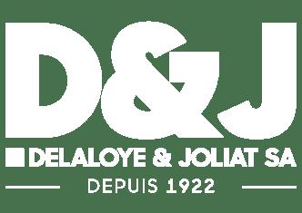Delaloye & Joliat